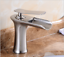 Durable-Multi-Bathroom-Waterfall-Single-Hole-Basin-Faucet-Vanity-Sink-Mixer-Taps thumbnail 5