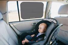 Baby Prince Rolled Sunshade 2 Prinz Lionheart Sonnenschirm Kit Für Autofenster Auto-kindersitze & Zubehör