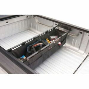 Truxedo-1705211-Universal-Truck-Luggage-Expedition-Under-Tonneau-Cargo-Storage