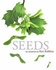 Seeds by Ken Robbins (Other book format, 2005)