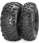 Carlisle - 6P0205 - Trail Pro Front/Rear Tire, 26x9-12
