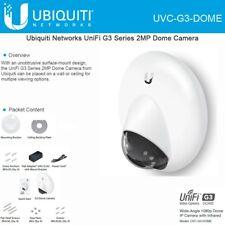 Ubiquiti Networks UniFi Video Camera IR UVC for sale online