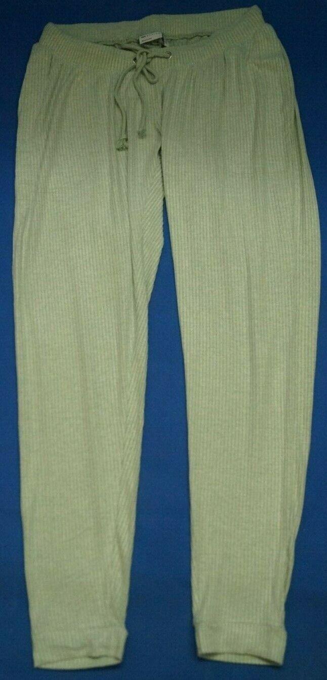 ASOS Damen Jogging Hose * mint-grün * Gr. 40 (408 0521JA)