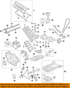 Super Jaguar Oem 11 15 Xj Engine Oil Pump Chain Tensioner Aj812447 Ebay Wiring 101 Swasaxxcnl