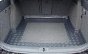 Kofferraumwanne-fuer-Skoda-Octavia-II-Combi-2-2005-4-2013-auch-fuer-Facelift