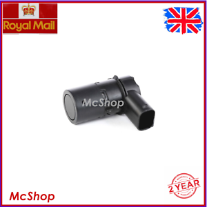 Sensor de aparcamiento PDC para Volvo XC90 XC70 S40 S60 S80 V50 V70 C70 30765108