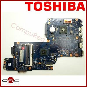 Toshiba-Satellite-C55D-A-11K-Placa-Base-Motherboard-Mainboard-H000062150