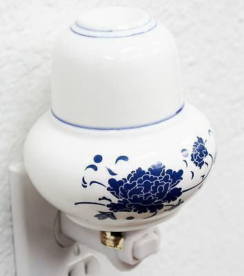 Assorted Oriental Japanese Night Light Candle Lamp Christian Cars Nightlight USA