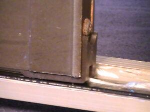 """Ordonné """"slide-ezzz"""" Sliding Door Repair Kits Vente De Fin D'AnnéE"""