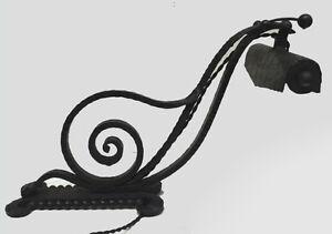 rarissime-lampe-escargot-de-bureau-d-039-epoque-art-deco
