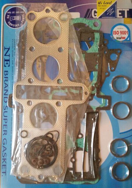 Fuel Tank Sender Unit VE523840 cambiare Gauge 8200085799 Top Qualité Remplacement