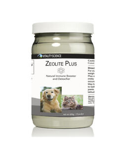 Vitality-Science-Zeolite-Plus-for-Cats-amp-Dogs-Immune-Booster-amp-Detoxifier