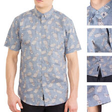 fe1eaeade77c item 4 Visive Hawaiian Shirt For Mens Short Sleeve Button Down Up Novelty  Funny Shirts -Visive Hawaiian Shirt For Mens Short Sleeve Button Down Up  Novelty ...