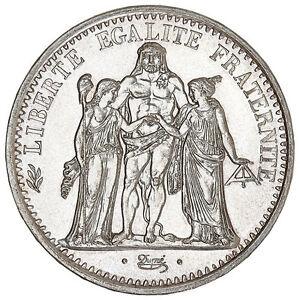 Piece-argent-10-francs-Hercule-annees-variees