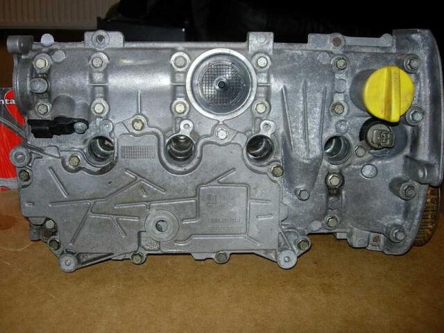 FAI VRS HEAD GASKET KIT FOR RENAULT KANGOO K4M Megane Scenic Clio K4J DOHC 16V