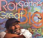Great Big Band von Ron Carter (2012)