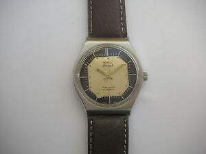 Vintage-HMT-Deepak-17-jewels-mechanical-hand-wind