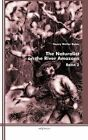 The Naturalist on the River Amazons by Henry Walter Bates (Paperback / softback, 2013)