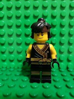 arme//weapon 70617 NJO323 Cole Lego