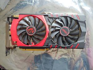 MSI-NVIDIA-GeForce-GTX-980-Ti-6GB-GDDR5-Graphics-Card-V323-001R