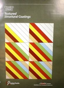 Preston-Pacific-PrestonShield-Shield-Catalog-Finish-Coating-SPRAYED-ASBESTOS-81