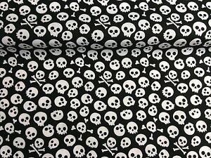 Bundle Remnant Polycotton Fabric 75 cm x 100 cm Teddy Bear Nursery Baby  Piece