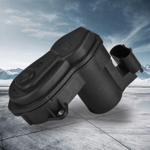 Handbrake Rear Caliper Parking Brake Servo Motor 32335478 for AUDI A4 A5 A6 US