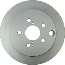 Disc Brake Rotor-Original Performance Rear WD Express 405 49038 501
