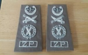 Proposed-Zambia-Police-Shoulder-Boards-scarce
