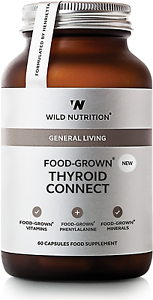 Wild-Nutrition-Food-Grown-Thyroid-Connect-60-Capsules