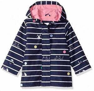 Size 2T 3T 4T 4 5//6 6X Carter/'s Girls Bubble Jacket Assorted Colors