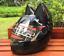 Cat-ears-Helmet-full-face-NITRINOS-Motorcycle-racing-motors-helmet-Unisex-New-HQ thumbnail 13