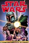 Star Wars: Volume 2: Original Marvel Years Omnibus by Larry Hama, Archie Goodwin (Hardback, 2015)