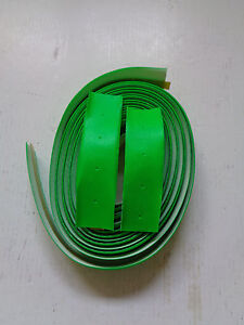GUIDOLINE-RIBBON-FLUO-VERT-GUIDOLINE-RIBBON-FLUO-GREEN