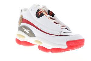 Reebok-The-Answer-DMX-MU-Iverson-CN7862-Mens-White-Athletic-Basketball-Shoes