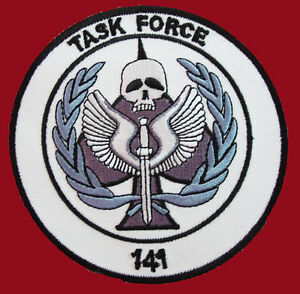CALL-OF-DUTY-MODERN-WARFARE-TASK-FORCE-141-Logo-PATCH-IRON-ON