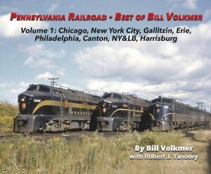 Pennsylvania-Railroad-Chicago-NYC-Erie-Philadelphia-Canton-NEW-BOOK