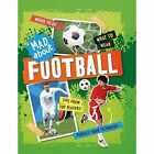 Football by Hachette Children's Group (Paperback, 2015)