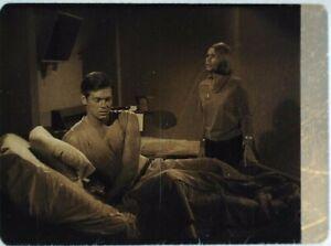 Star-Trek-TOS-35mm-Film-Clip-Slide-Where-No-Man-Has-Gone-Before-Gary-Dr-Dehner