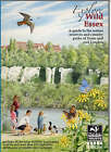Explore Wild Essex: A Guide to the Nature Reserves and Country Parks of Essex and East London by Tony Gunton (Paperback, 2008)