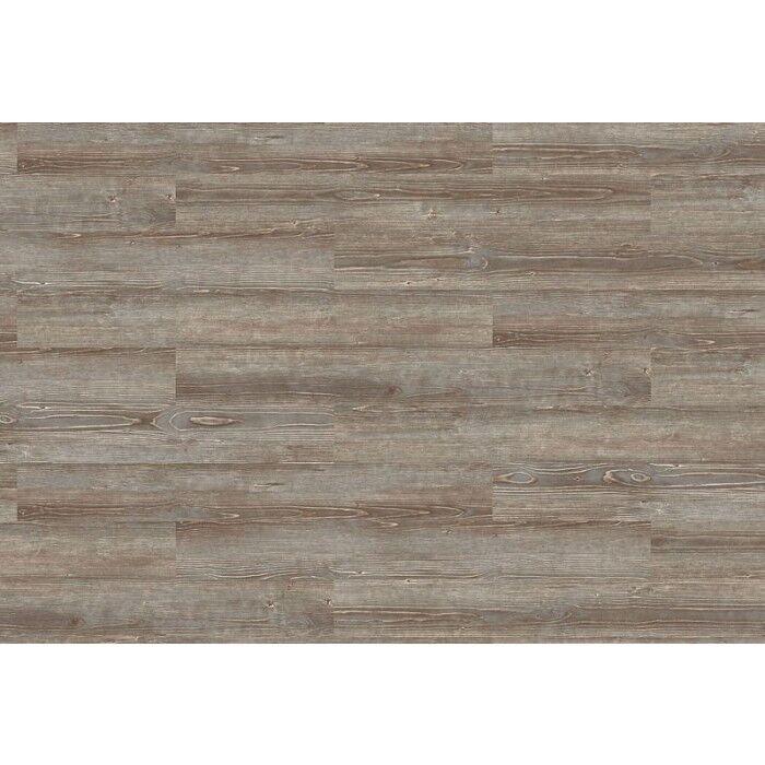 Expona Domestic Vinylboden / Designboden 5979 (Grau Pine)