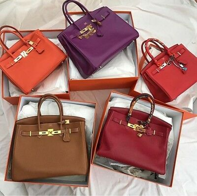 Luxury Bags and Accessories