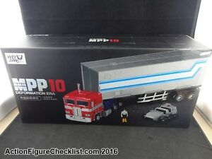 Wei-Jiang-MPP10-Trailer