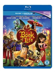 The-Book-Of-Life-Blu-Ray-Nuevo-Blu-Ray-5808807000