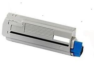 10 Stueck 35V 1000uF 105 Celsius Radiale Leiter Elektrolyt Kondensator 13mm G3N6