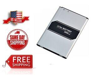 New-OEM-2900mAh-BL-51YF-Battery-Genuine-LG-G4-H810-H811-LS991-VS986-US991-Stylo