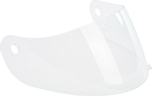 Fly Racing Revolt Lens Anti-Fog