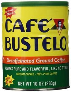 Bustelo-Decafeinated-Cuban-Coffee-Vacuum-Can-10-oz