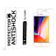 miniatura 1 - Protector de Pantalla Antishock para Apple iPhone 8