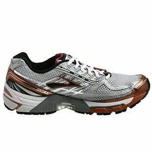85cbbb1bbc3 Image is loading Brooks-Infiniti-Mens-Running-Shoe-181